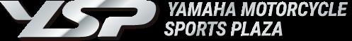 YSP(ヤマハモーターサイクルスポーツプラザ)