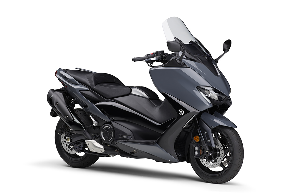 TMAX560 TECH MAX ABS